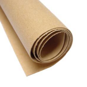 Pakkingmaterialen