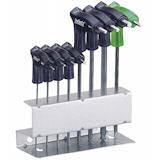 Sechskant-Stiftschlüssel & Torx-schlüssel
