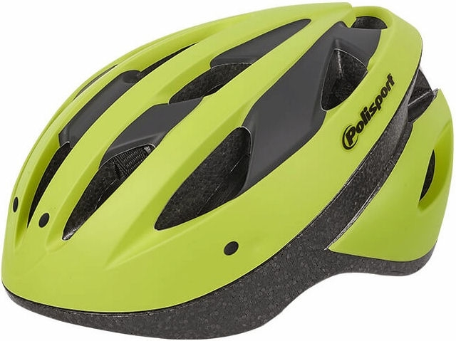 Mountainbike / race Helme