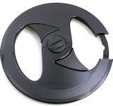 Chain Disks