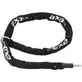 Plug-in Kette/Kabel