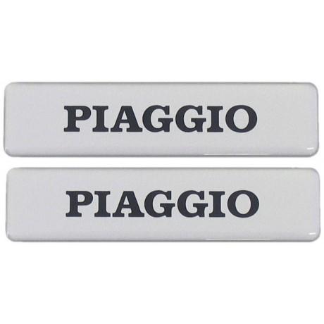 Stickers Gilera / Vespa / Piaggio