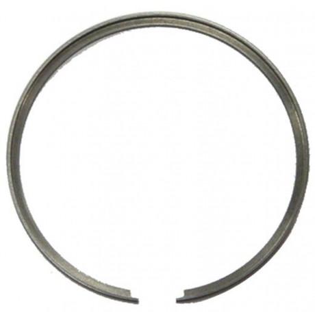 Kolbenring BAC ø41mm x 1.5C (2x)