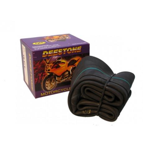 Schlauch Deestone 300/350-10 TR87-90°
