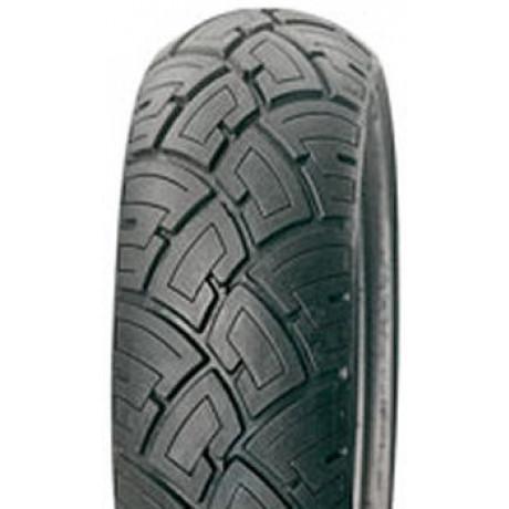Reifen Deestone D821 120/70-10 TL 48M Slick
