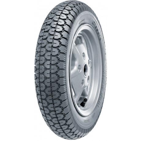 Reifen Continental 350-10 TT 59L Classic