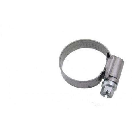 SCHLAUCHKLEMME 16-25mm   (10*)