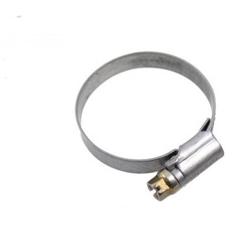 SCHLAUCHKLEMME 30-45mm    (10*)