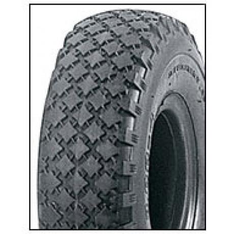 Reifen Deestone 260 x 85 (300-4) für  fand LKW