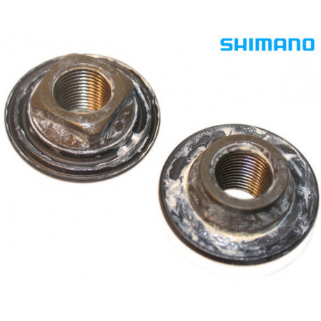 Konus für Rechts Shimano Nexus SG-3R40 / SG-3C41 / SG-3C40