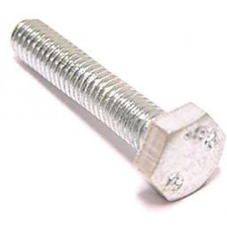 Schrauben Sechskant M4*25 (50*)